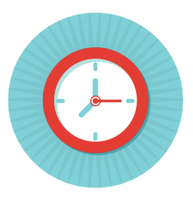 our_reloj2