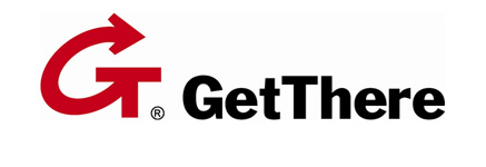 logogetthere
