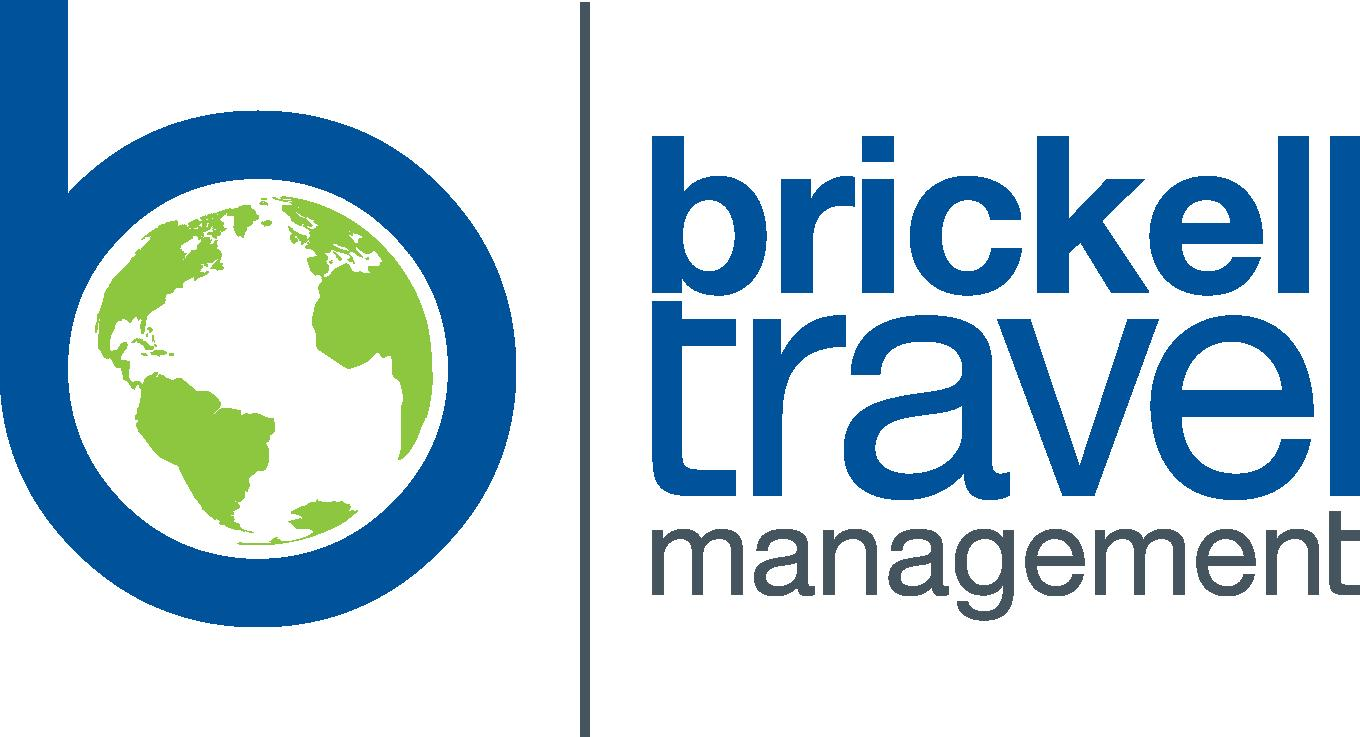 Brickell Travel